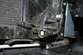 2002 jeep liberty wiring harness diagram images jeep grand jeep wrangler front light wiring diagram amp