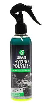 полимер жидкий grass hydro polymer 250 мл