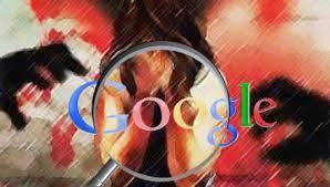 google vahşet ile ilgili görsel sonucu