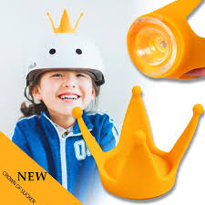 top 8 most popular soft <b>helmet</b> list and get free shipping - a877