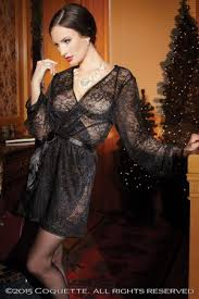 Купить <b>Coquette</b> Int онлайн по низкой цене в Секс Шоп ИНТИМ24 ...