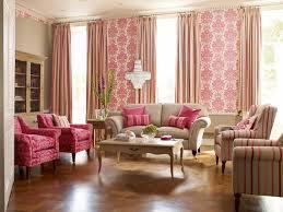 35 beautiful wallpaper for living room beautiful living room ideas