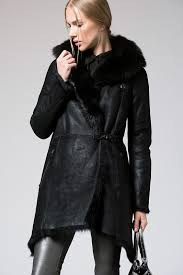 пальто <b>vespucci by vsp</b> длинные | hram-zalomnoe.ru