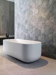 спа душ: лучшие изображения (11) | Спа душ, Дизайн ванной и ...