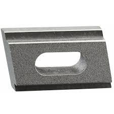 <b>Верхний нож</b> для ножниц по металлу GSC 3.5, GSC 4.5 <b>Bosch</b> ...