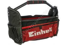 Отзывы о <b>угловой шлифмашине EINHELL</b> TE-AG 125 CE Kit ...