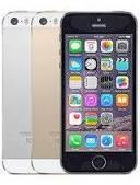 iPhone 5/5S - Apple - EZPC