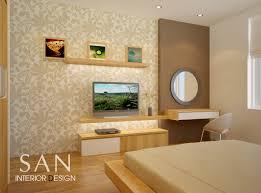 apartment bedroom design ideas elegant decorating