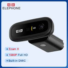 Buy <b>elephone ecam x</b> online, with free global delivery on AliExpress ...