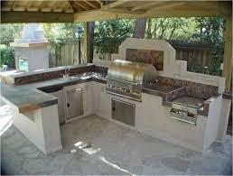outdoor kitchen x inspiration