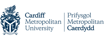 Image result for cardiff met university