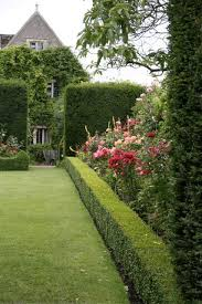 Small Picture 478 best Garden Timeless Garden Inspiration images on Pinterest