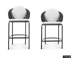 Мебель для улицы из Италии, Европы и США. Полный каталог ...