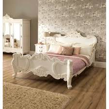 bedroomeasy the eye country french bedroom decorating ideas top decorate beautiful themed style provincial bedroomeasy eye