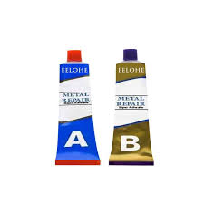 210ml <b>Olive</b> Oil Sprayer Edible Oil Spray <b>Empty</b> Bottle Refillable ...