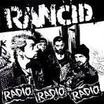 Radio Radio Radio