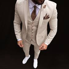 yiwumensa Professional <b>Men's Suit</b> Store - Amazing prodcuts with ...