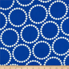 Image result for pearl bracelet fabric