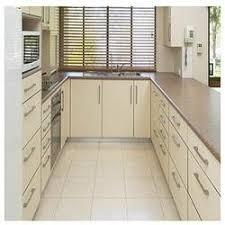 ply modular kitchen x u shaped modular kitchen u shaped modular kitchen x u shaped modular k