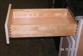 soft close drawers box: hatteras white ready to assemble kitchen cabinets rta ship anywhere choice of full extension or soft close full extension drawer