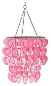 pleasant pink chandelier for girls room epic home decoration ideas designing with pink chandelier for girls adorable pink chandelier