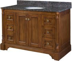 design bathroom vanities louisville ky