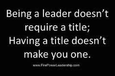 quotes on Pinterest | Love quotes, Relationships and Work Ethic via Relatably.com