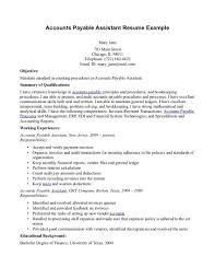 accounts payable manager job description for resume equations solver accounts payable receivable resume objective equations solver