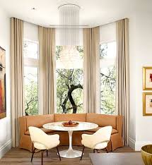 pretty furniture for bay window and concept gallery design ideas bay window furniture