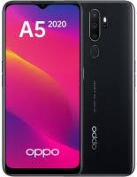 Смартфоны <b>Oppo</b> – купить смартфон <b>Оппо</b> с доставкой в Москве ...