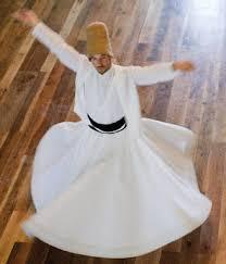 Mevlana Celaddiin-i Rumi, 13th century <b>Muslim</b> saint and Anatolian ...