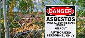 Discovering the Right Mesothelioma Attorney