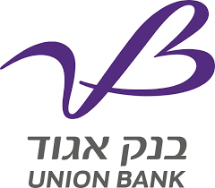 Union Bank of Israel