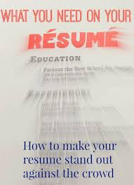 ideas about resume writing on pinterest   resume writing        ideas about resume writing on pinterest   resume writing tips  resume writing services and cover letters