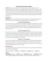 cover letter narrative essay example high school narrative essay cover letter cover letter template for narrative essay example high school examples highschool studentsnarrative essay example