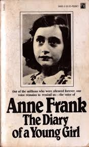 ... Anne Franks Diary 00 ... - 00