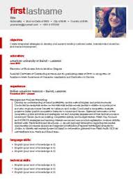 essay builder templateessay builder template image search results