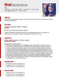 cv resume builder  free resume cv templates  cv free resume    free resume cv templates