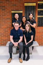 interview mindy lam pharmacist at the va doctor of dr mindy lam top right her kappa psi lineage