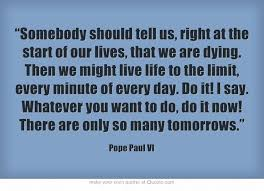 Italian Quotes on Pinterest | Italian Proverbs, Dante Alighieri ... via Relatably.com
