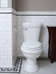 subway tiles wall decorative  ideas about subway tile bathrooms on pinterest tiled bathrooms white