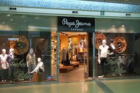 <b>Pepe Jeans London</b> – Wikipedia
