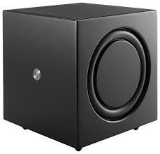 <b>Сабвуфер Audio Pro</b> Addon C-SUB — купить по выгодной цене на ...