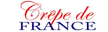 Image result for crepe in france