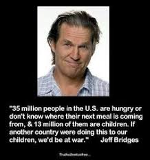 Jeff bridges on Pinterest | The Big Lebowski, Movie and Quote Posters via Relatably.com