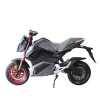 Electric Bike(lithium battery)