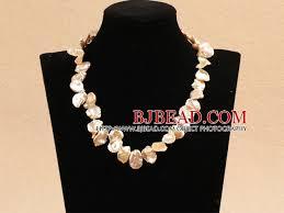 Special Beautiful Gift <b>Flower Shape</b> A Grade Pink Rebirth <b>Pearl</b> ...