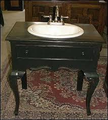 washstand bathroom pine: photo of front view antique bathroom vanity primitive pine washstand for bathroom vanity