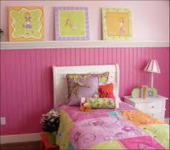girls room decor ideas painting:  little girls bedroom decorating ideas girl bedroom decor ideas