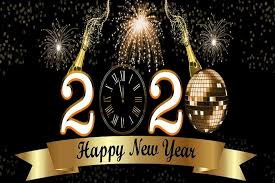 Celebrate New Year 2020 at Off-Beat Places of India